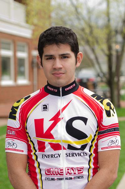 Julio Jacobo