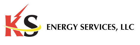 KS Energy Services