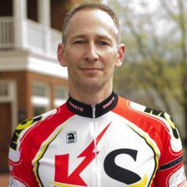 Brien Christophersen