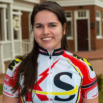 Erica Jacobo
