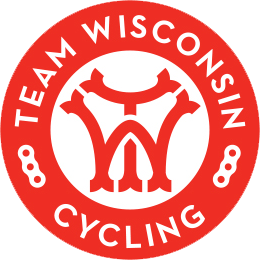 Team Wisconsin Cycling